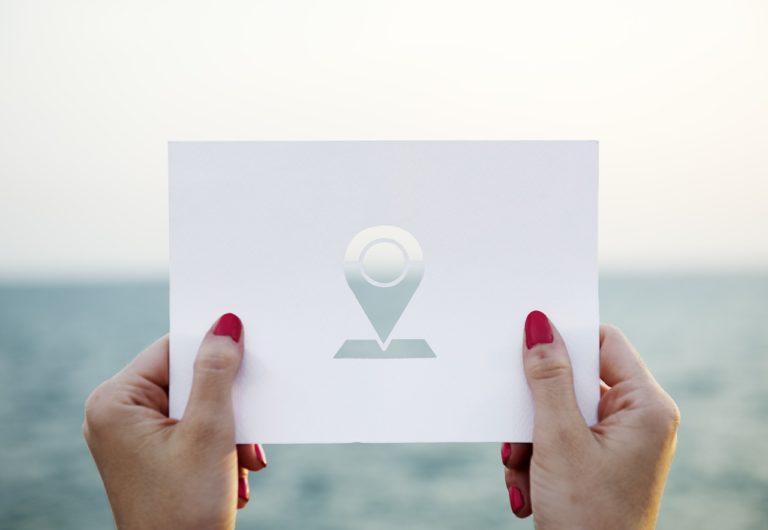 Jsou GPS lokátory legální?